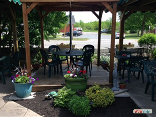 BH_outdoor_patio_2015-(1)